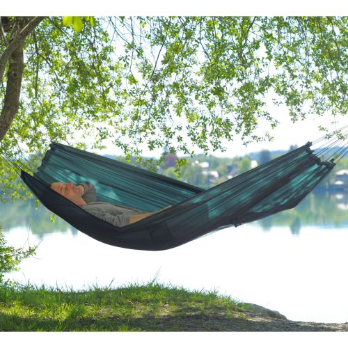 h ngematten tuchh ngematten reiseh ngematten h ngematte. Black Bedroom Furniture Sets. Home Design Ideas