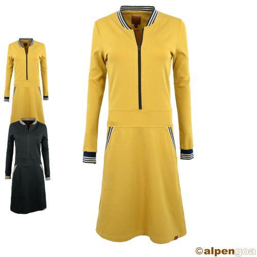 Kleid Alessa